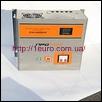 стабилизаторы и тепловентиляторы