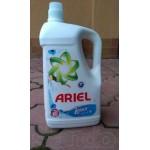 Гель  Ariel   touch of Lenor Fresh