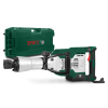 Відбійний молоток DWT AH15-30 B BMC