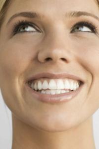 Зубная паста  Dentalux  125мл  Sensitive Plus
