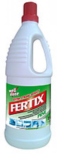 Антибактериальное моющее с-во Fertix Pine  2l