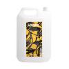 шампунь Vanilla 5000мл  Для сухих ослабленных волос