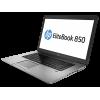 HP EliteBook 850 G1 Ноутбук i5-4300U 500GB HDD 8GB RAM Radeon 8750M