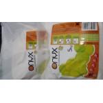 Onyx Порошок 3кг. универсал
