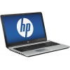 HP ENVY M6-1205DX | AMD A10-4600M