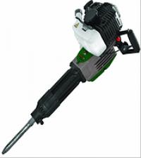 Отбойный молоток бензиновый.GH52-50