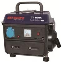 Бензиновый Генератор.GY-950A