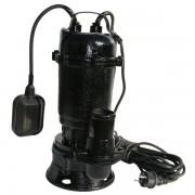 Дренажно-фекальный электронасос  ДПН-800/П