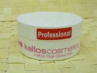 Воск-блеск KJMN  DIGIT GLOSS WAX  (для укладки волос) 100мл