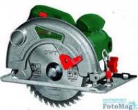 DWT.Пила ручная циркулярная  HKS15-65