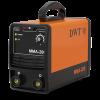 DWT.Инвертор.постоянного тока MMA-200 DL