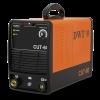 DWT.Инвертор.плазменного резания CUT-60