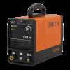 DWT.Инвертор  для плазменной резки CUT-40