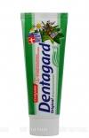 Зубная паста DENTAGARD PLUS ZC SENS. 75мл