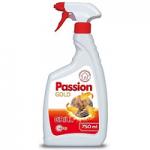 Средство для чистки гриля Passion Gold 750 мл