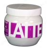 LATTE WITH MILK PROTEIN  275мл (латте с молоком и протеином)
