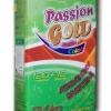 Passion Gold Порошок color 3.2 кг.пакет