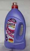 Gallus Кондиционер для белья 4л