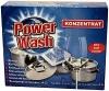 Power Wash Таблетки для посудомоечных. машин 800г.