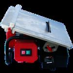 Плиткорез электрический Плиткоріз електричний Протон ЭП-650/Т