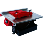 Плиткорез электрический ЭП-650