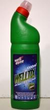 Антибактериальное моющее с-во Welltix Pine  1000ml