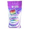 Gallus Порошок 10кг. универсал
