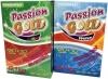 Passion Gold Порошок color  9,1кг.