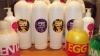 Шампунь жасмин Nourishing  1000мл Для поврежденных волос