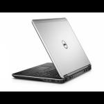 DELL LATITUDE E7440 | INTEL CORE I5 4310U 2.60 GHZ 500GB 8GB RAM