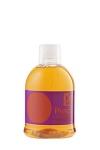 Шампунь персик 1000мл  для сухих волос