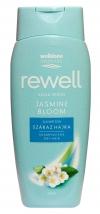 Шампунь Rewell Jasmin Bloom 300ml