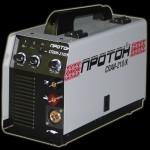 Инвенторный полуавтомат СПАИ-210/К