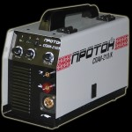 Инвентарный полуавтомат СПАИ-210/К