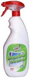 Средство для мытья окон Fresh Appel, 750мл