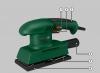 Шлифовальная Машина вибрационная.ESS-150