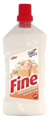 Универсальное моющее с-во Fine Marseille Soap 1l