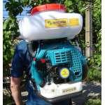 Опрыскиватель садовый Sadko GMD-4015