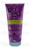 Кондиционер GOGO REPAIR  CONDITIONER FOR DRY 200мл для укрепления волос