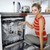 Power Wash Соль для посудомоечных м-н. 1,2кг