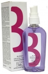жидкость BLOSSY CRYSTAL FLUID 80мл(для востановления волос)