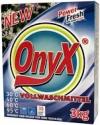 Onyx Порошок 3кг. универсал (картон)