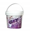 Пятновыводитель порошок Oxy powder stain remover 750гр