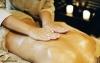 Крем для массажа тела 1000мл
