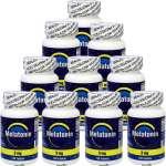 Мелатонин 120 таблеток для сна из Америки