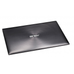 ASUS UX31E   I5-2467M 1.60GHZ   128 SSD   4GB RAM