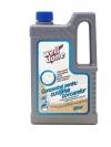 Средство для чистки ковров Carpet Cleaner pump, 1000мл