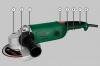 Угловая шлифовальная машина.WS18-230Т