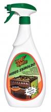 Средство для удаления жира Cold oil degreaser 0,75л