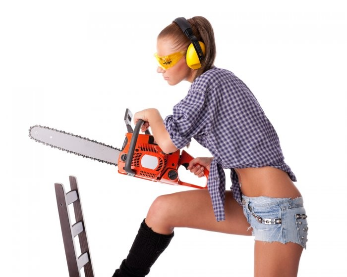 [Изображение: 5592.chainsaw-jigsaw.jpg]